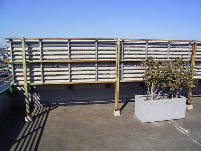 外壁塗装工事 千葉県 船橋市 塗り替え